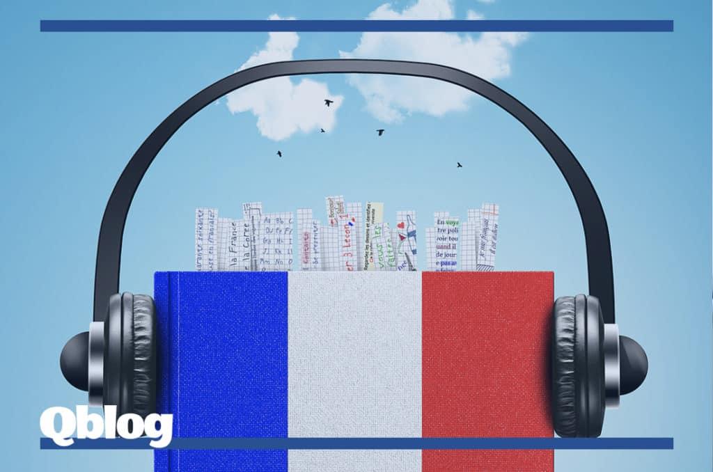 Blog foto Frans